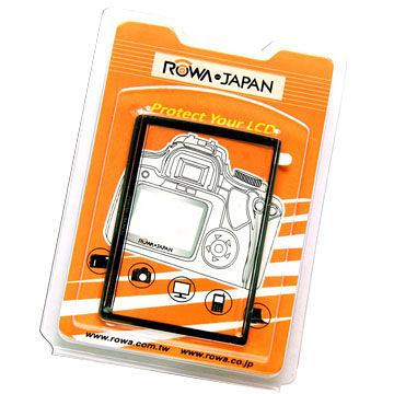 樂華 ROWAJAPAN 鋼化硬式玻璃保護貼 FOR ASUS ZF5/ZF6 專機訂製