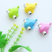 ✭米菈生活館✭【P158】可愛卡通創意橡皮擦 文具 學生 辦公用品 多功能 韓國 兒童 禮物