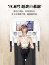 交換禮物跑步機家用款小型多功能簡易超靜音電動室內折疊健身房專用 LX