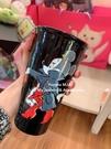 *Yvonne MJA*美國迪士尼Disney 米妮俱樂部陶瓷旅行隨行杯