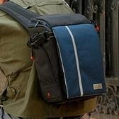 相機後背包-安全防盜多功能專業雙肩攝影包71a18[時尚巴黎]