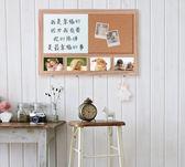 電表箱裝飾畫遮擋箱客廳北歐壁飾配電箱多功能留言板「青木鋪子」