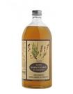 【法鉑馬賽皂】天然草本薰衣草液體皂 x1瓶(1000ml/瓶) ~法國普羅旺斯