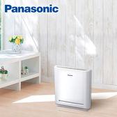 Panasonic國際牌 負離子空氣清淨機 F-P25EH