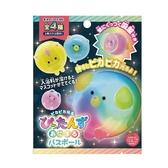 日本 NOL 閃爍泡泡君入浴球|沐浴球|泡澡球(隨機出貨)