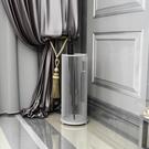雨傘架 輕奢北歐雨傘架收納家用酒店大堂創意雨傘桶進門口掛放傘的筒架子  喜樂屋
