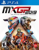 PS4 MXGP 2019(美版代購)