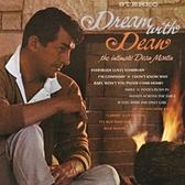 【停看聽音響唱片】【SACD】迪恩.馬丁:最親密的迪恩.馬丁