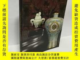 二手書博民逛書店JAMES罕見D. JULIA.lnc. 3-Day Winter Fine Art,Asian & Antiqu