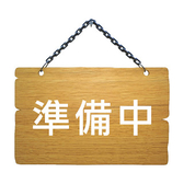 YUASA湯淺電池90D23R-CMFII免保養汽車電池全館免運費『電力中心-Yahoo!館』