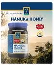 CA622682 MANUKA HEALTH 麥盧卡蜂蜜 UMF10+ 500公克