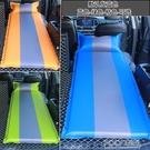 汽自動車載充氣床墊車中床SUV專用后排后備箱通用旅行床睡墊便攜2  ATF  夏季新品
