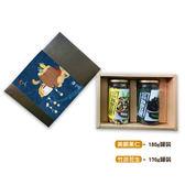 【百桂食品】2018中秋豆留系列伴手禮-豆留C款