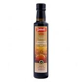 布蘭德~低溫輕焙南瓜籽油250ml/罐