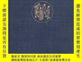 二手書博民逛書店Anthropology罕見Today. An Encyclopedic Inventory.Y256260