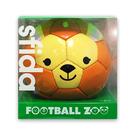 日本FOOTBALL ZOO 專業兒童足球-小鹿[衛立兒生活館]