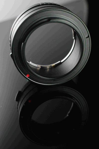 又敗家@Tianya天涯CY轉Sony鏡頭轉接環CY轉NEX轉接環CY-NEX鏡頭轉接環C/Y轉NEX C/Y-NEX YC-E