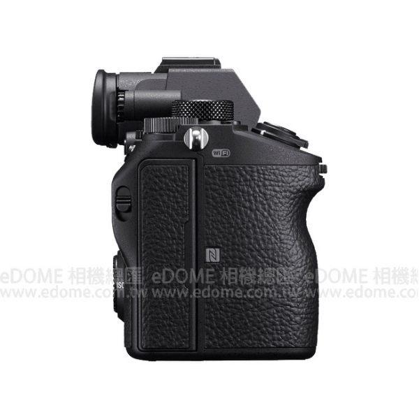 SONY a7 III 附 SIGMA 24-70mm F2.8 DG DN Art 贈原電+充電器 (24期0利率 公司貨) 全片幅 ILCE-7M3 A7M3 A73