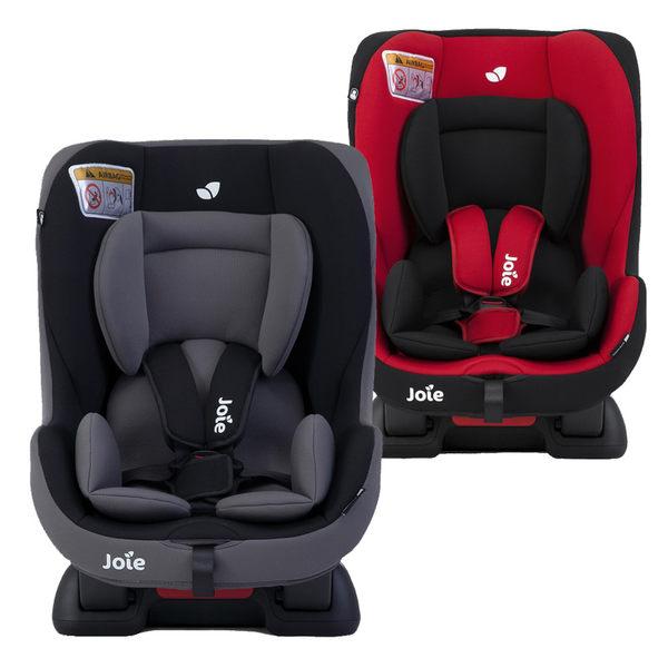 奇哥 - Joie - tilt 0-4歲雙向汽車安全座椅(汽座)