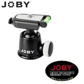 JOBY Ballhead SLR-Zoom 單眼相機雲台 【公司貨】