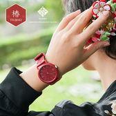 【香KAORU】日本香氛手錶 KAORU001T 山茶花 被香氣包圍的手錶 MADE IN JAPAN 現貨 熱賣中!