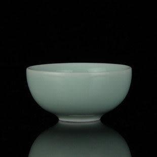 龍泉青瓷 哥弟窯陶瓷 功夫茶具套裝