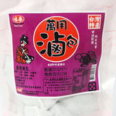 味榮 萬用滷包35g*5粒/包  6包 古法配製 純正天香 台灣特產
