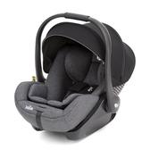 Joie i-Level ISOFIX 嬰兒提籃汽座(JBD82100A)