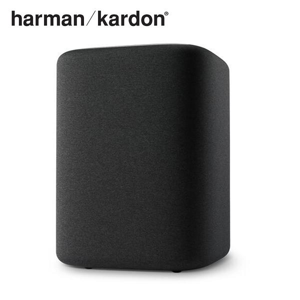 【公司貨】[Harman Kardon]重低音 無線喇叭 Enchant SUB