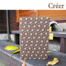 Creer NB-90046-32 B6/32K 半年誌/手札/(自填式方格1日1頁100磅)-古典