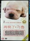 挖寶二手片-0B07-090-正版DVD-日片【再見了,可魯/國/日語雙發音】-小林薰(直購價)海報是影印