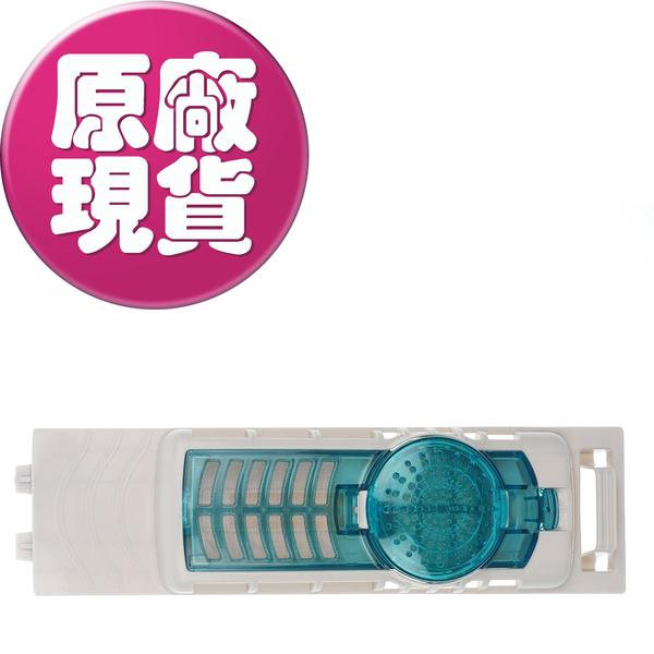【LG樂金耗材】雙槽洗衣機 濾網