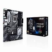 華碩 ASUS PRIME Z590-P/CSM Intel 主機板