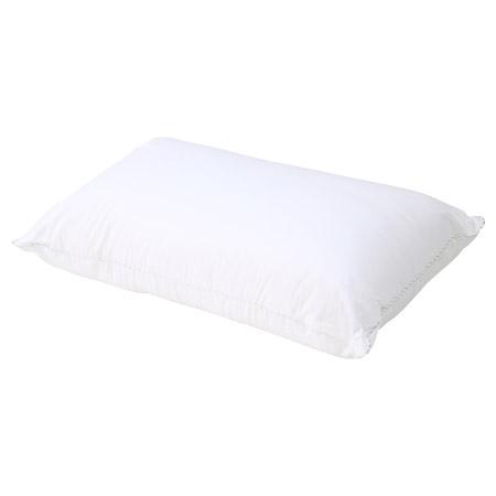 天絲防蟎抗菌枕 75×45 NITORI宜得利家居
