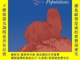 二手書博民逛書店Wild罕見Otters: Predation And Populations-野生水獺:捕食與種群Y4366