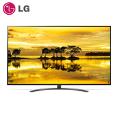 [LG 樂金]55型 一奈米4K物聯網電視 55SM9000PWA
