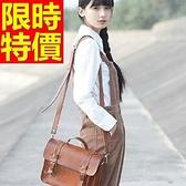 吊帶褲-可愛時尚素雅女休閒長褲1色59g40[巴黎精品]