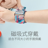紙有態度 佰歐創意紙手錶無指針男創意概念黑科技特種兵杜邦紙 科技藝術館