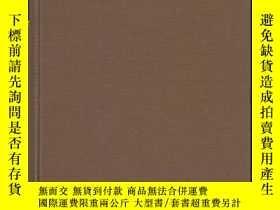 二手書博民逛書店Handbook罕見Of Latin American Studies No. 69: Social Scienc