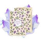 佐登妮絲 紫花苜蓿活妍保濕面膜22ml 5片/盒 平價抗皺 抗老緊緻保濕面膜