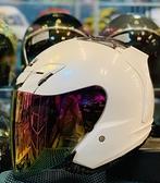 Lubro安全帽,AIR TECH專用鏡片(電彩)