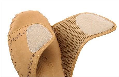 日本知名品牌 PANSY 淑女手工 可調節 素面 小花邊 室內拖鞋 - 9368 - 三色可選購