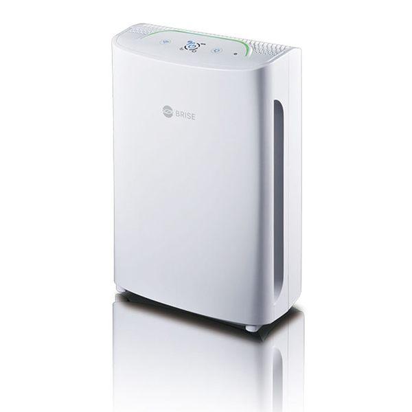 BRISE 人工智慧空氣清淨機 C200【單機】