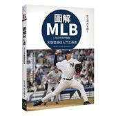圖解MLB(2019年開季新版)