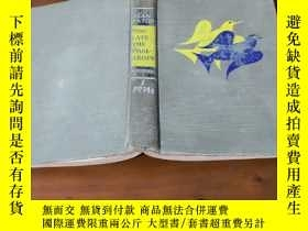 二手書博民逛書店Too罕見Late the PHALAROPE (《太遲了,法拉