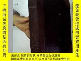 二手書博民逛書店CIRCULATION罕見VOL 59 1979 4-6 發行量