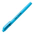 【奇奇文具】飛龍牌Pentel SLW11 FITLINE 1.0 ~ 3.5mm 雙頭螢光筆