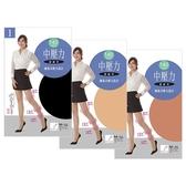 儂儂 non no (7776)140D中壓力褲襪(1件入) 3色可選【小三美日】