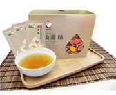 香草雞~常溫滴雞精60ml×10包/盒