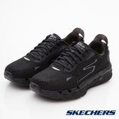 SKECHERS (男) 跑步系列 GORUN ULTRA R 2 - 55050BBK